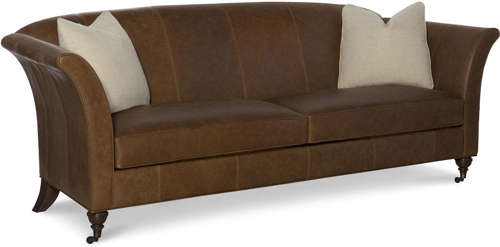 Admirable Fine Furniture Design 7402 01L Living Room Gallery Leather Sofa Spiritservingveterans Wood Chair Design Ideas Spiritservingveteransorg