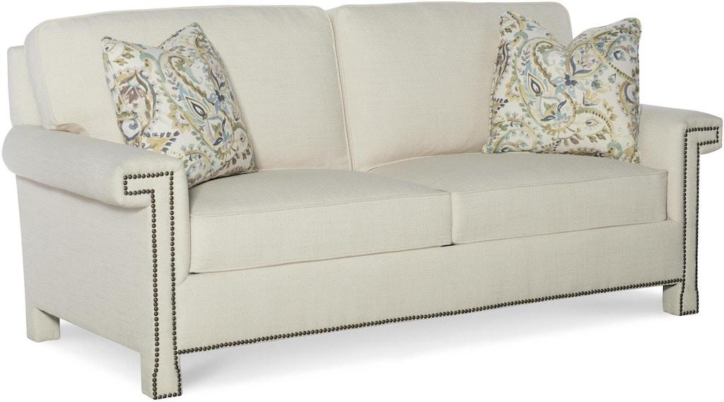 Magnificent Fine Furniture Design Living Room Grolier Sofa 7403 01 Gamerscity Chair Design For Home Gamerscityorg
