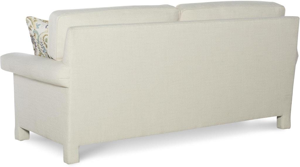 Fine Furniture Design Living Room Grolier Sofa 7403 01