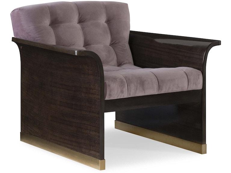 Fine Furniture Design Living Room Dmitry Slab End Chair 7804 03 At Kalin Home Furnishings