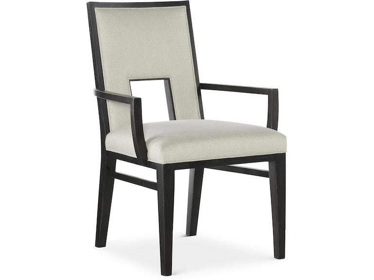 Fine Furniture Design Dining Room Aioli Arm Chair 8039ac At Elite Interiors
