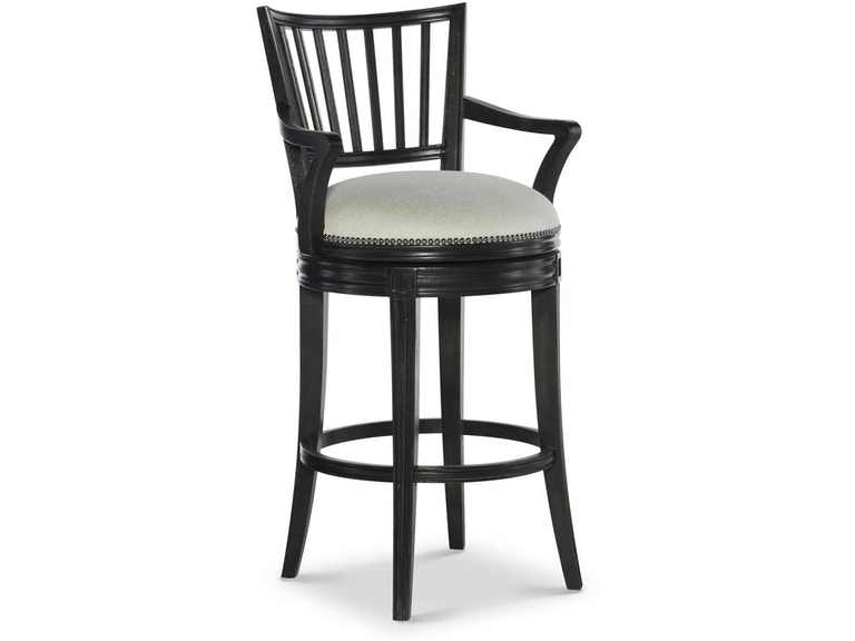 8042bs Fine Furniture Design A La Mode Bar Stool Protege Dining