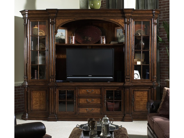 Fine Furniture Design Home Entertainment Entertainment Unit 810 ...