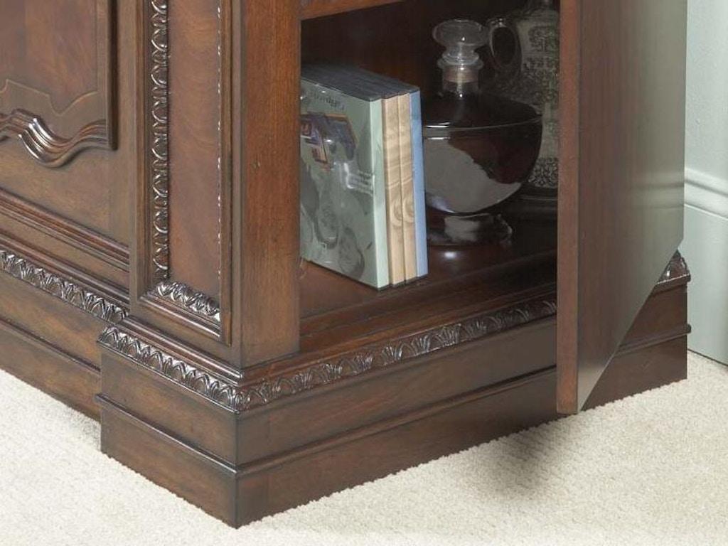 Fine Furniture Design Home Entertainment Entertainment Unit 920 693 694 Shofer 39 S Baltimore Md