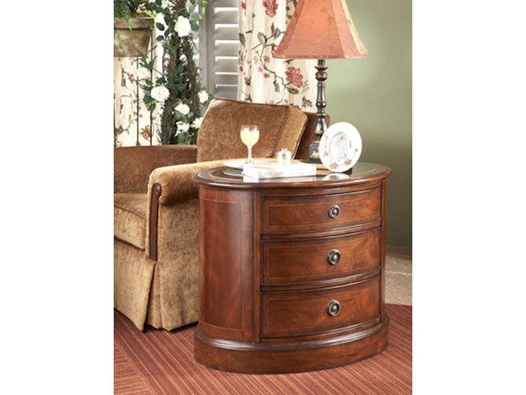 fine furniture design living room commode 920 940 cherry. Black Bedroom Furniture Sets. Home Design Ideas