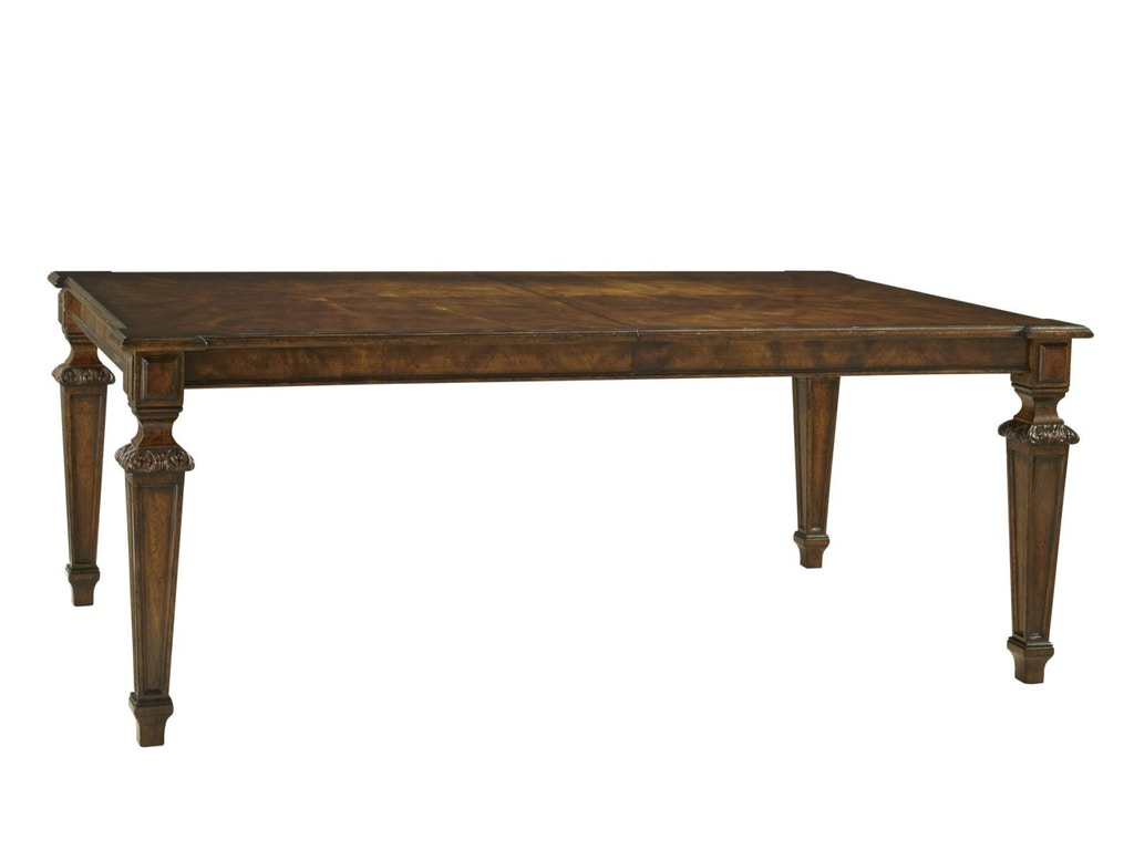 Louis Dining Table MR1340814