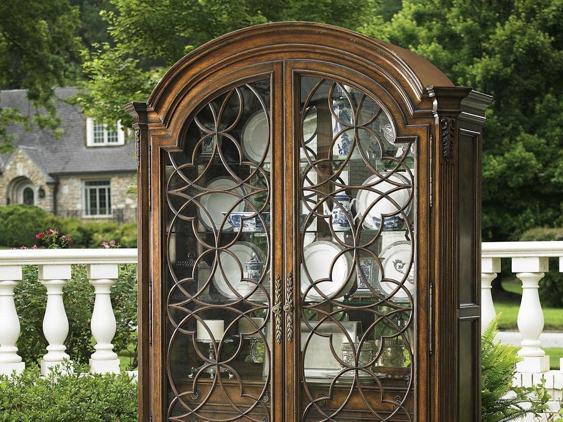 Design Vitrine furniture design dining room vitrine cabinet 1340 830 s