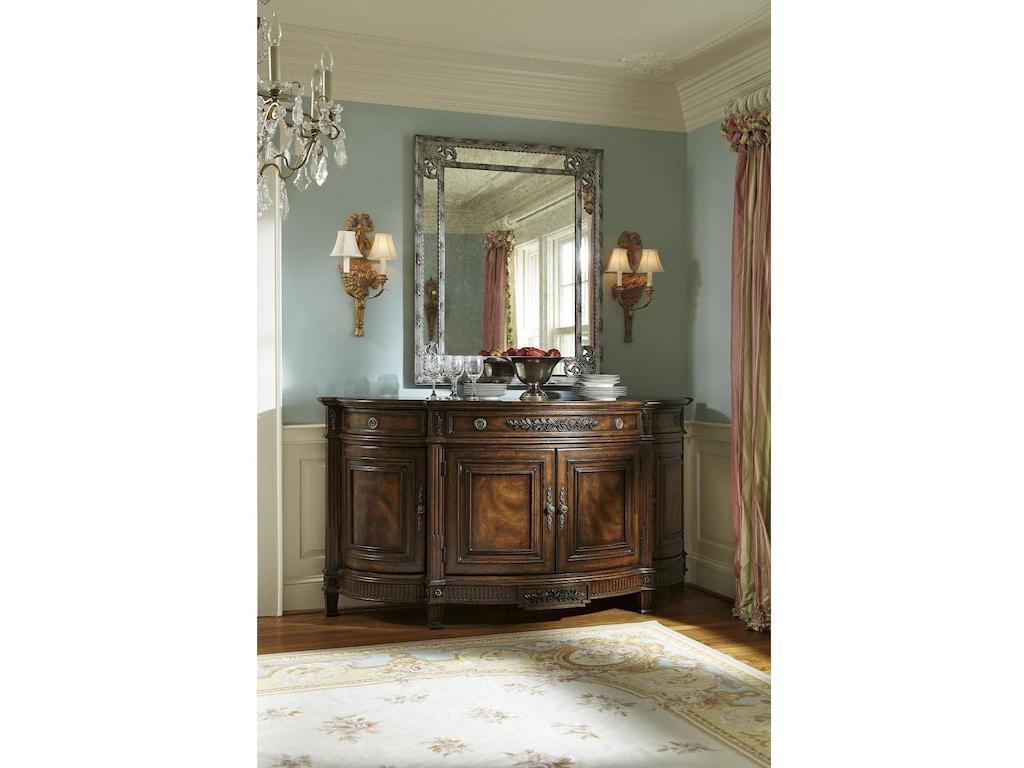 Fine Furniture Design Accessories Mirror 1341 950 Kalin Home Furnishings Ormond Beach Fl