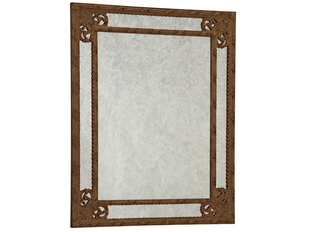 Fine Furniture Design Accessories Mirror 1340-950 - Toms ...