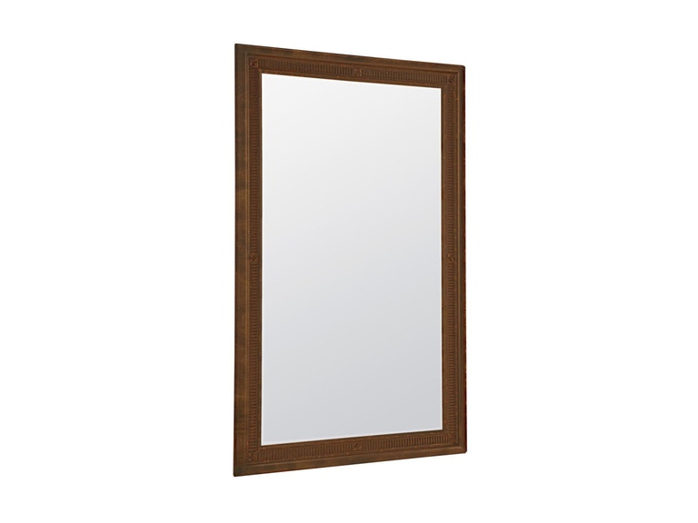 Fine Furniture Design Floor Mirror 1340-954