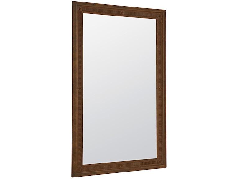 Fine Furniture Design Accessories Floor Mirror 1340 954 At Red Door Interiors