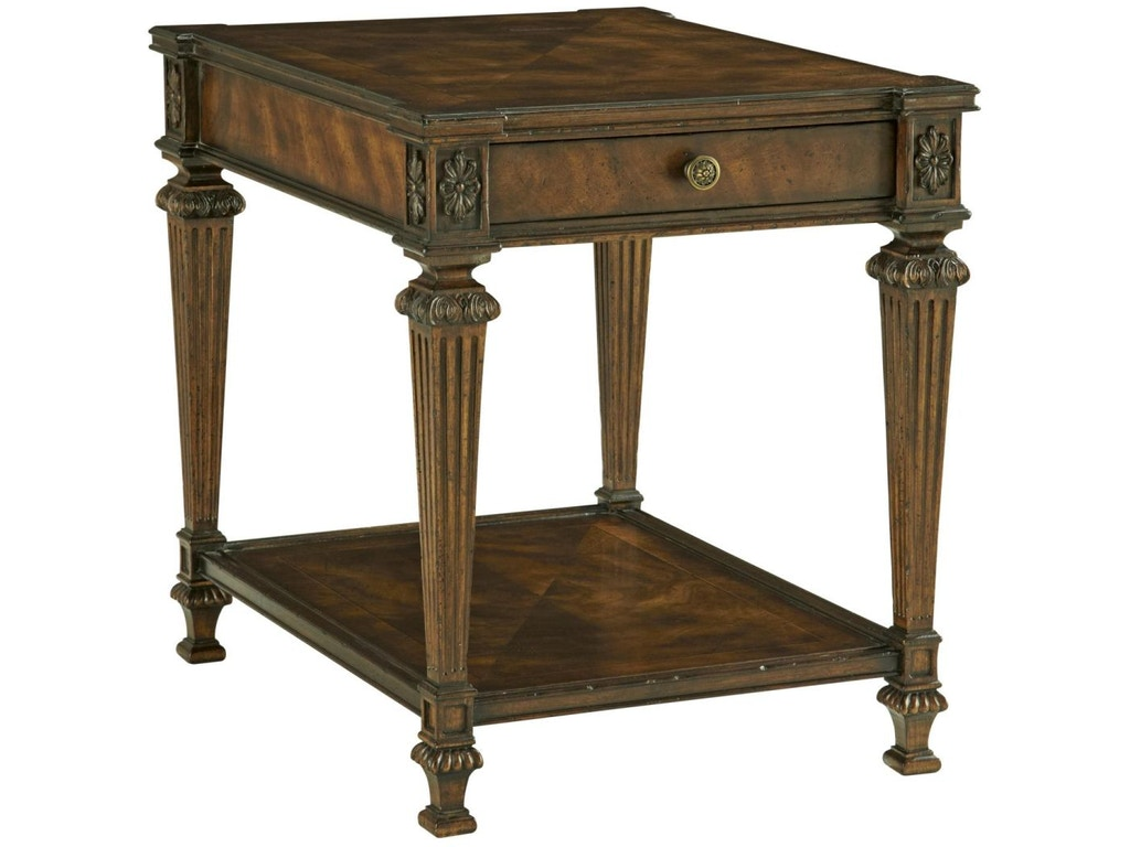 Fine furniture design living room end table 1340 960 for Good table design