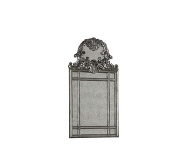 Fine Furniture Design Vignola Mirror 1341-150