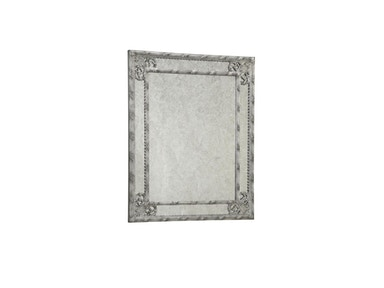 Fine Furniture Design Mirror 1341-950