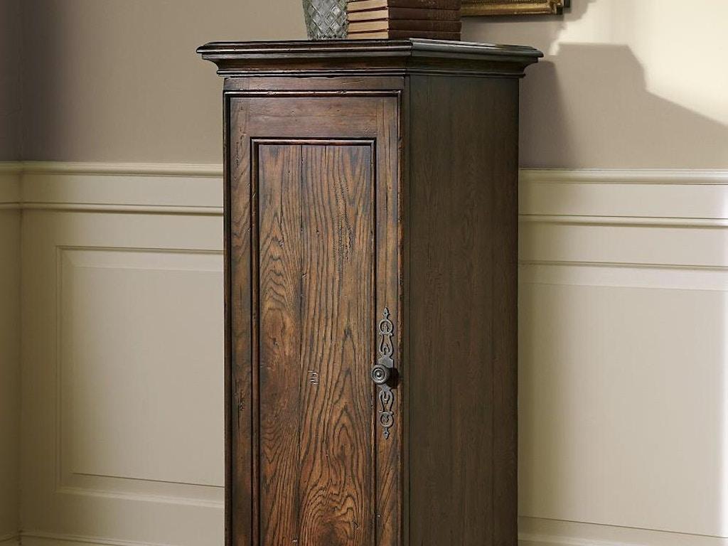 Fine Furniture Design Dining Room Dining Table Leaf Storage - Dining room storage cabinets
