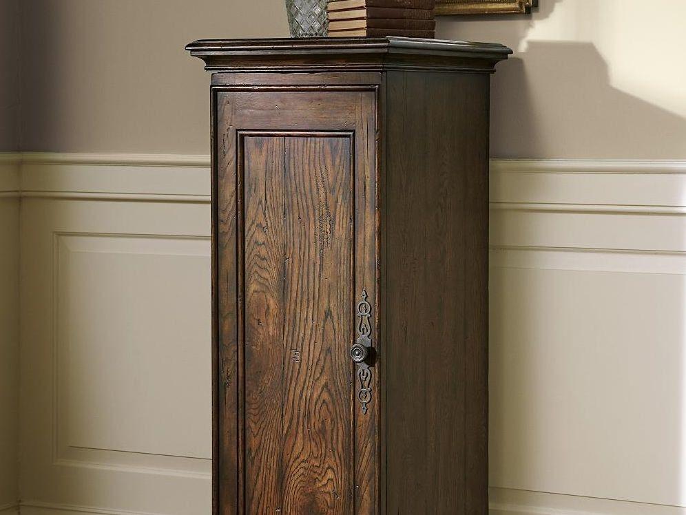 dining table cupboard. fine furniture design dining table leaf storage cabinet 1343-817 cupboard