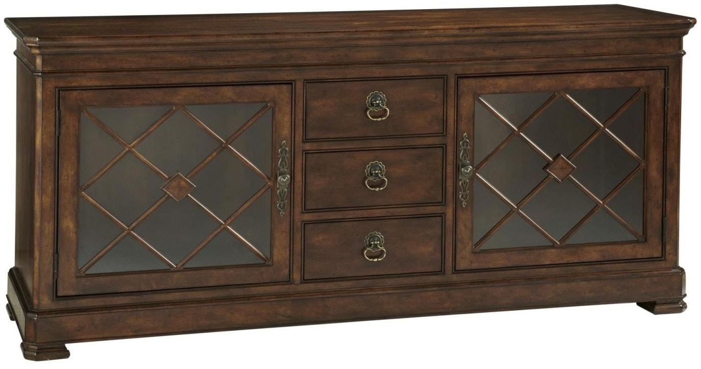 Fine Furniture Design Living Room Media Cabinet 1345 435  : blt 1345435 s crop 002 from www.creativeinteriorsanddesign.com size 1024 x 768 jpeg 51kB