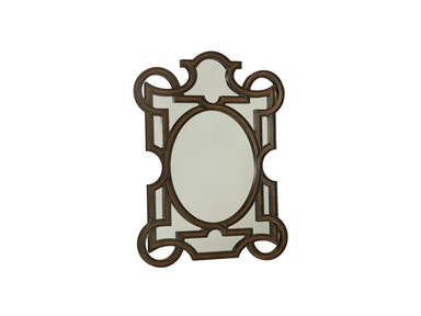 Fine Furniture Design Mirror 1345-952