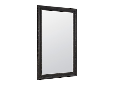 Fine Furniture Design Floor Mirror 1347-954