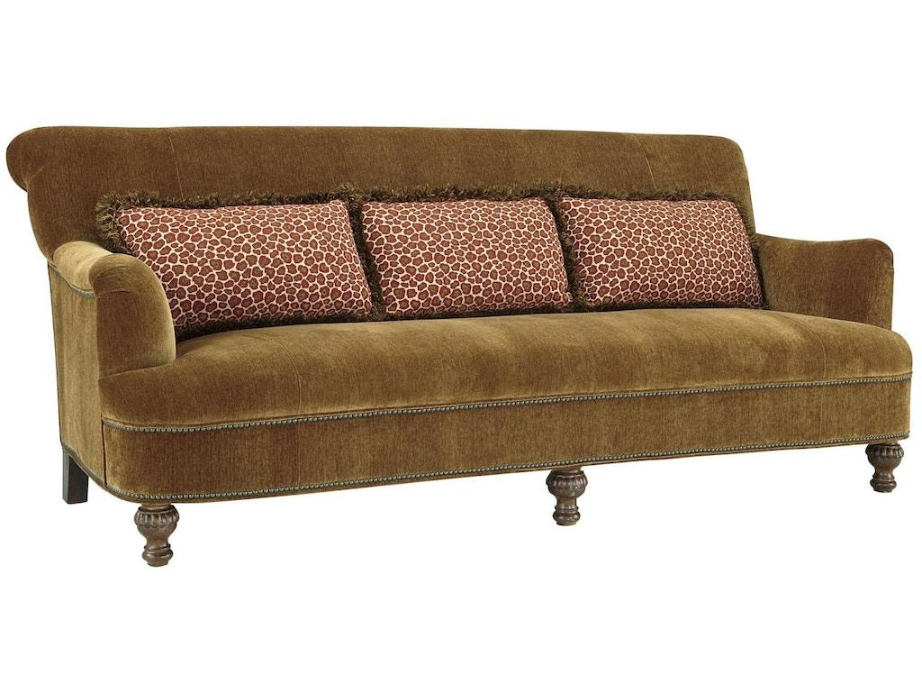 Fine furniture design living room english sofa 3904 01 for Decent furniture