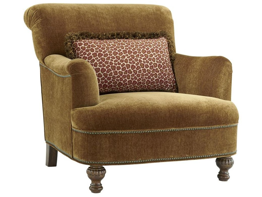 fine furniture design living room english chair 3904 03
