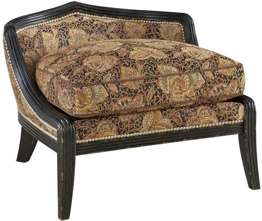 Ashley Furniture San Marcos Ca: Fine Furniture Design Living Room Comtesse Ottoman 3905-04