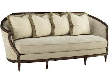 Fine Furniture Design Sofas Meg Brown Home Furnishings Advance