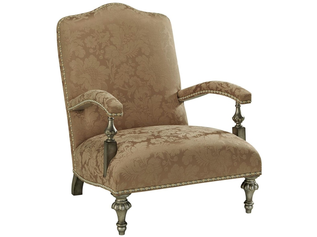 Library chair mr390803 for Walter e smithe living room furniture