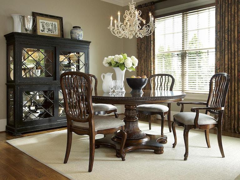 Fine Furniture Design Dining Room Vitrine Deck 1347 832 At Russells