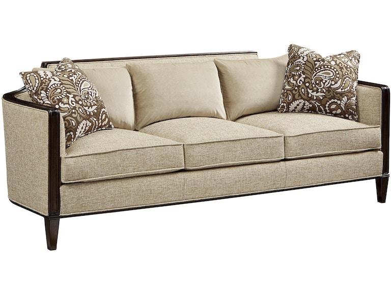 Fine Furniture Design Living Room Blake Sofa 5522 01 Mccreerys Home Furnishings Sacramento
