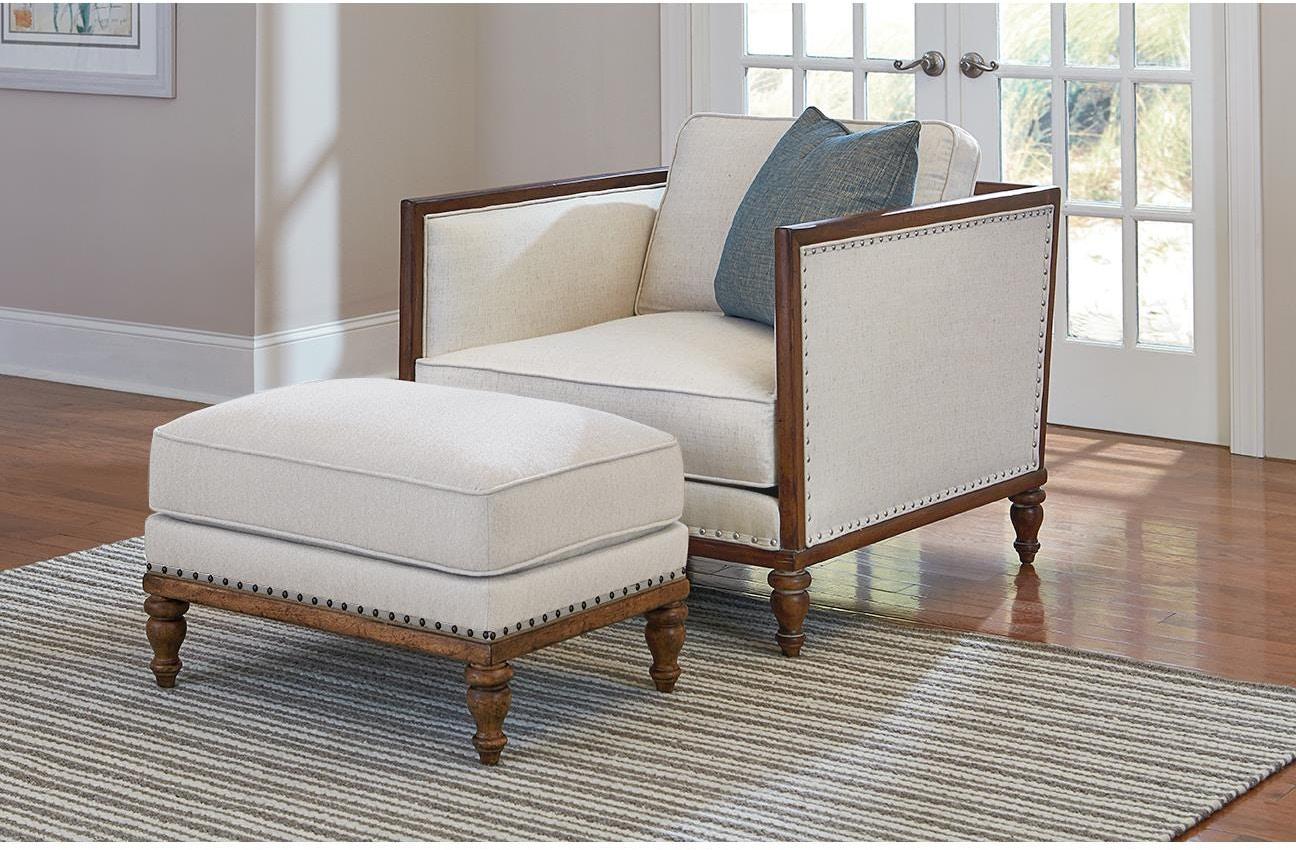 Fine Furniture Design Living Room Sydney Chair 5514 03