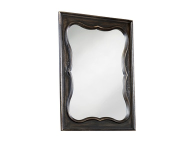 Fine Furniture Design Bexley Mirror 1510-150