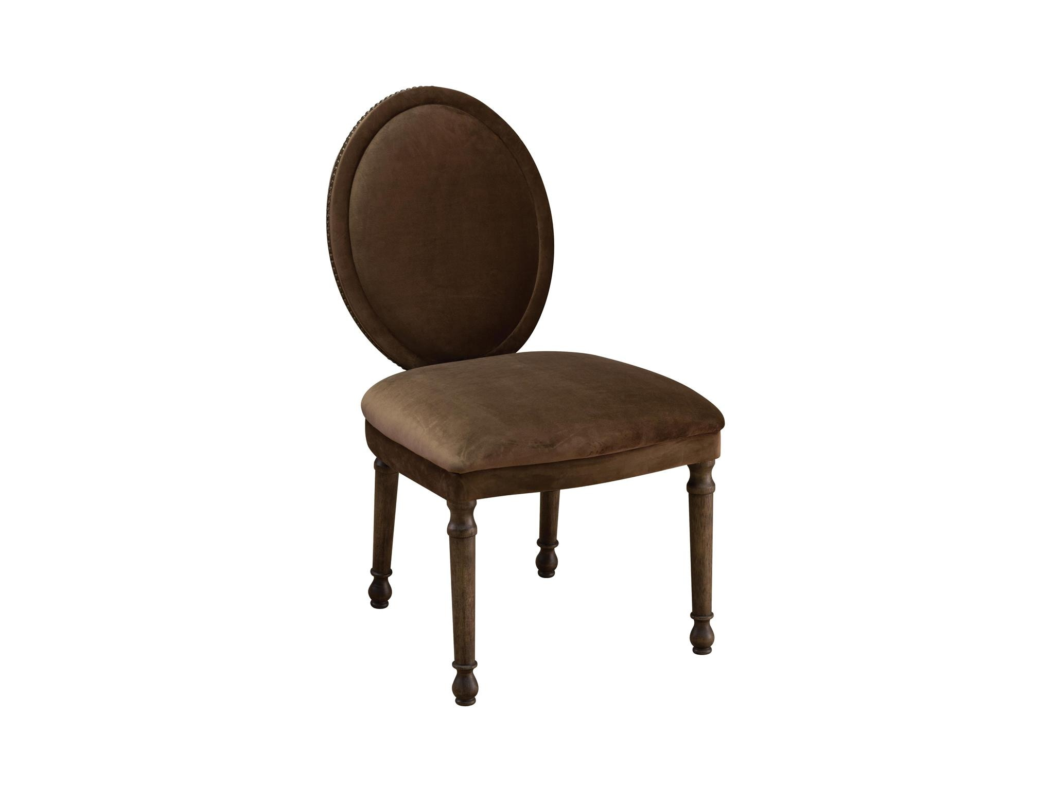 Fine Furniture Design Living Room Chair 0811 03 Gibson