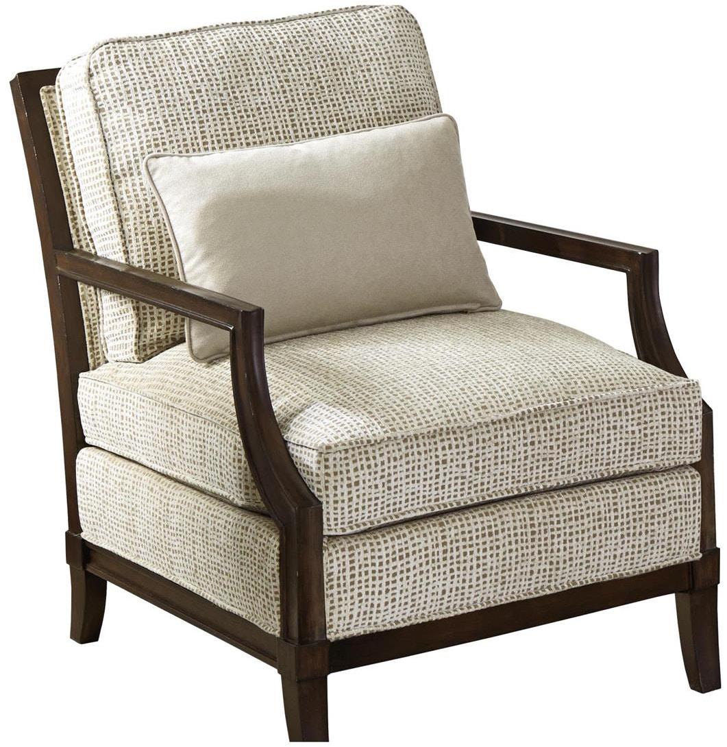 Fine Furniture Design Living Room Emma Chair 5518 03