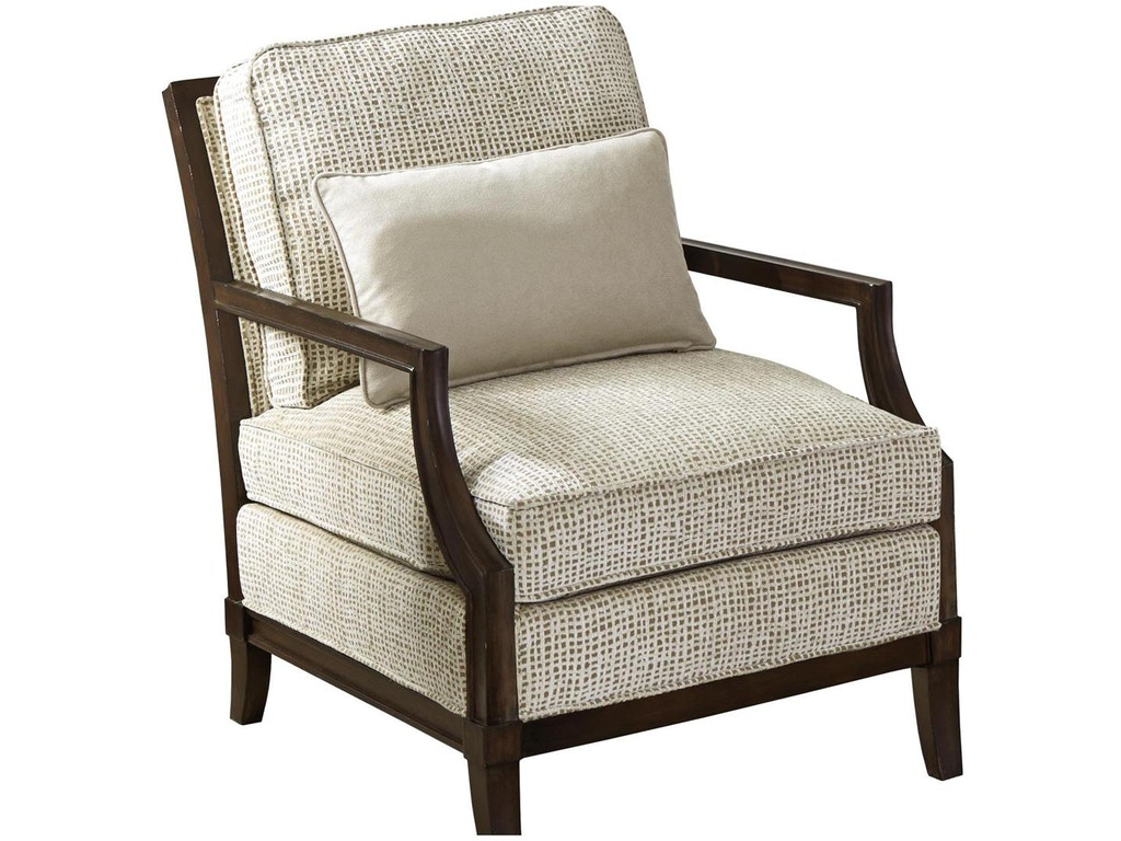 Fine furniture design living room emma chair 5518 03 for Good design furniture