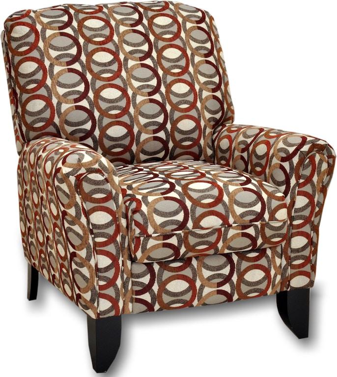 Cool Franklin Living Room 2 Way Hi Leg Recliner 534 Cullman Ncnpc Chair Design For Home Ncnpcorg