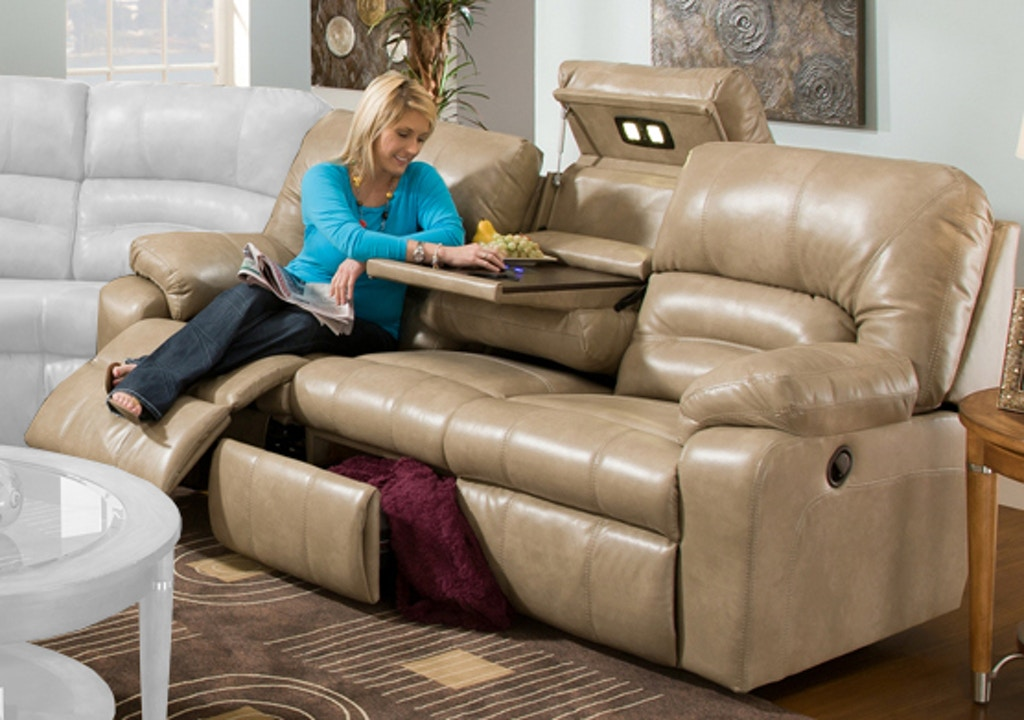 Pleasing Franklin Living Room Manual Reclining Sofa 59639 59 Room Uwap Interior Chair Design Uwaporg