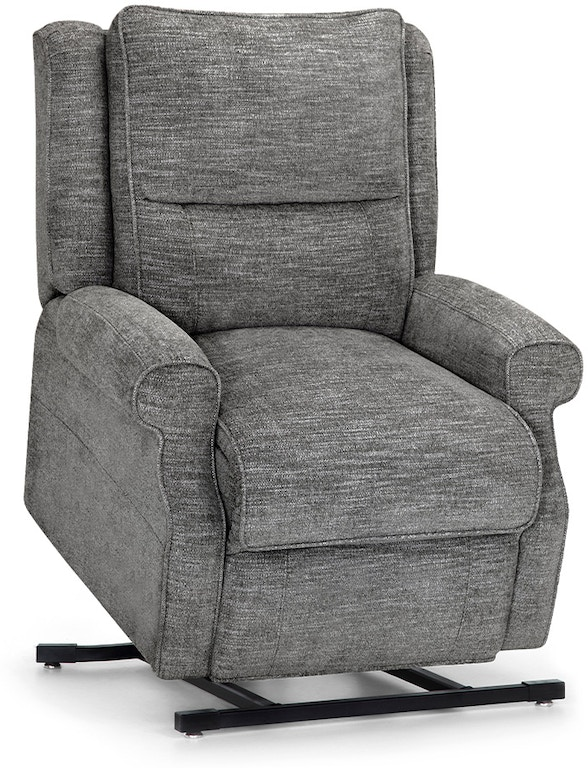 Peachy Franklin Living Room Charles Lift Recliner 690 Andrews Bralicious Painted Fabric Chair Ideas Braliciousco