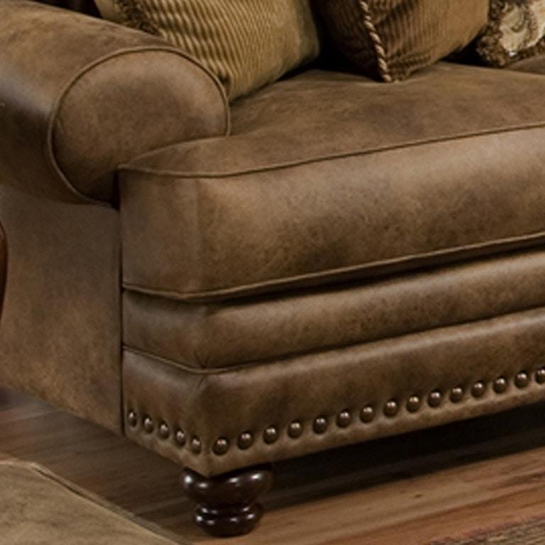 Super Franklin Living Room Chair And A Half 81788 Kamin Forskolin Free Trial Chair Design Images Forskolin Free Trialorg