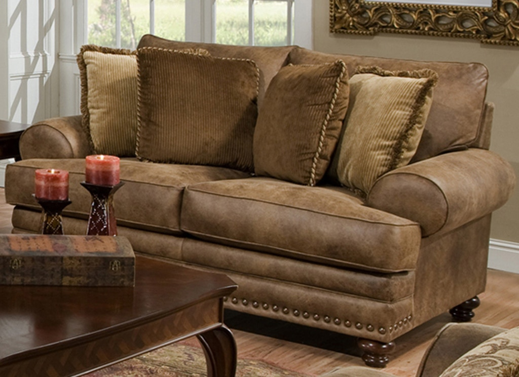 Fabulous Franklin Living Room Loveseat 81720 Kamin Furniture Pabps2019 Chair Design Images Pabps2019Com