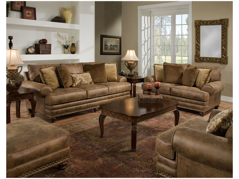 Superb Franklin Living Room Chair And A Half 81788 Hennen Forskolin Free Trial Chair Design Images Forskolin Free Trialorg