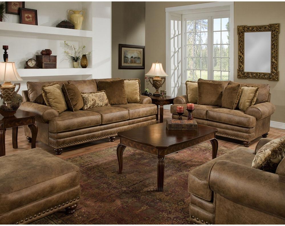 Sheridan Furniture Design Franklin Living Room Sheridan Sofa U81740  Howell Furniture .