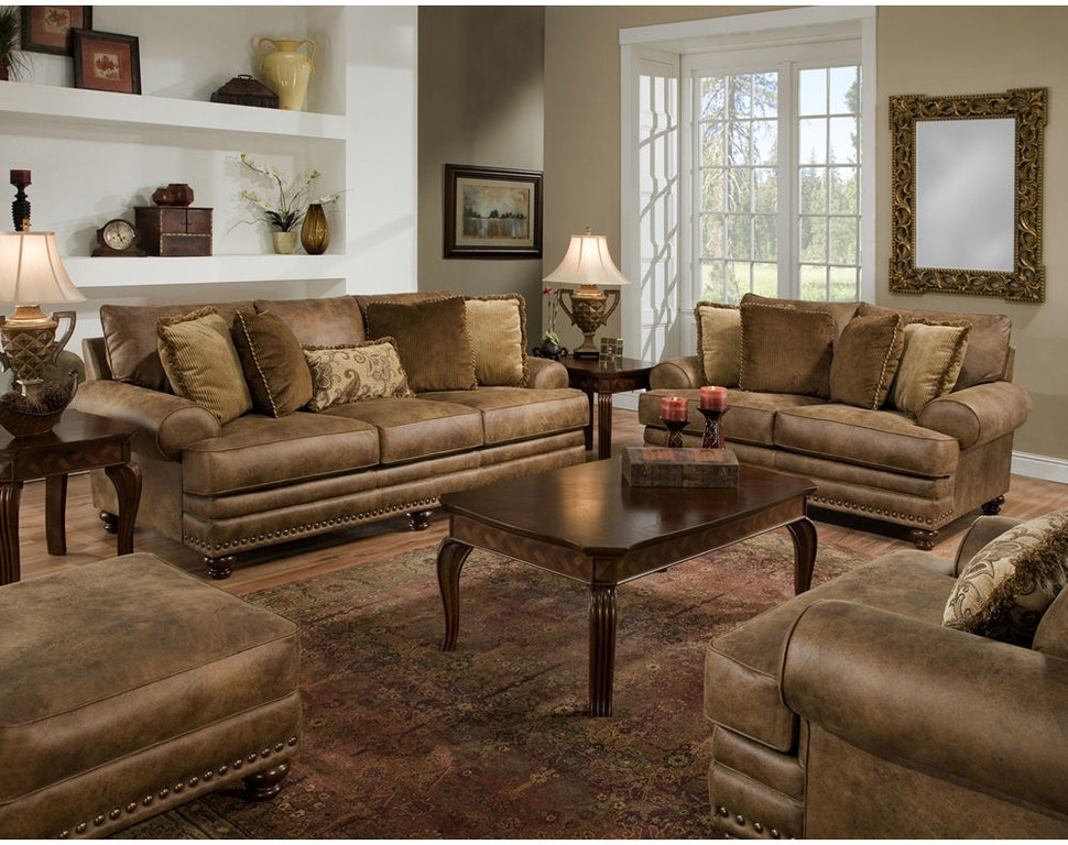 Phenomenal Franklin Living Room Chair And A Half 81788 Hennen Forskolin Free Trial Chair Design Images Forskolin Free Trialorg