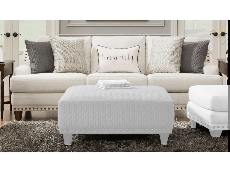 Fabulous Franklin Living Room Sofa 86440 Pc Monty Hennen Furniture Spiritservingveterans Wood Chair Design Ideas Spiritservingveteransorg