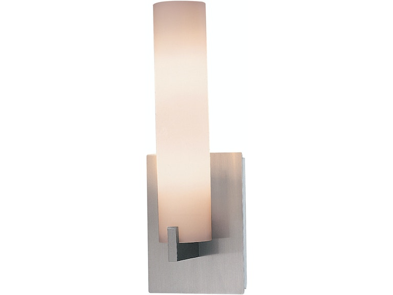 George Kovacs By Minka Lamps And Lighting Tube 2 Lt Wall Sconce