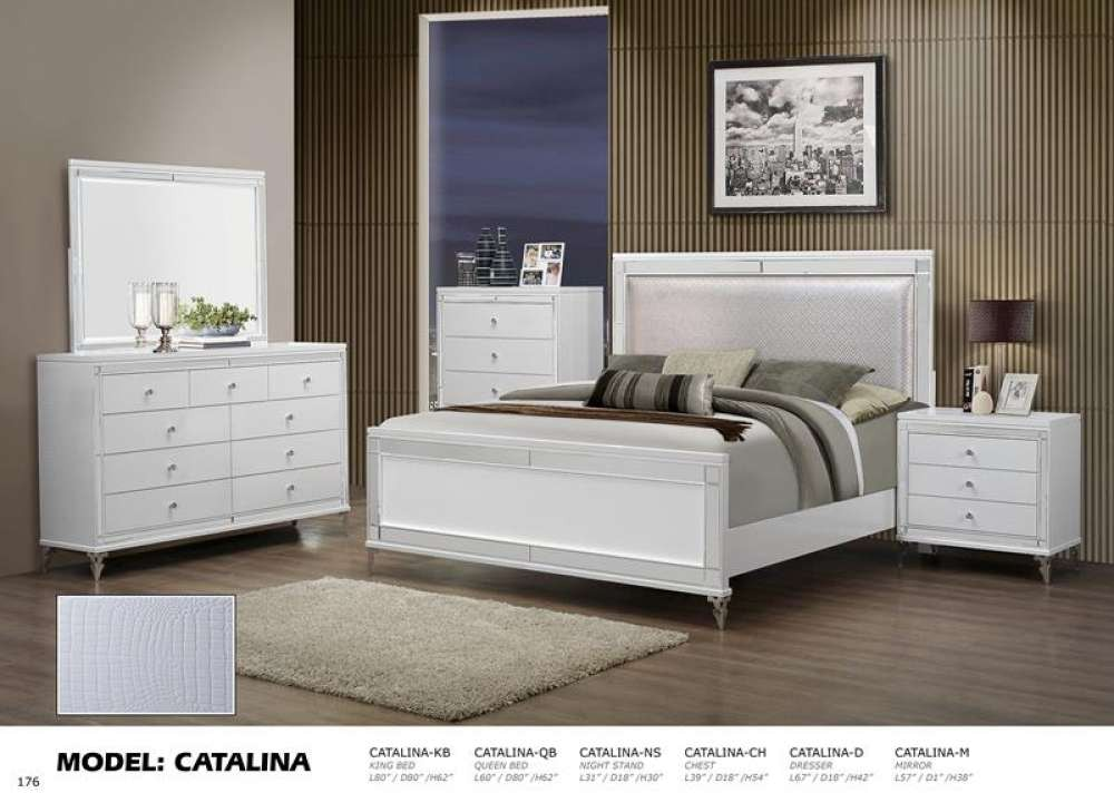 global furniture usa bedroom queen bed fulton stores brooklyn ny
