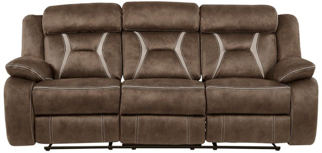 Remarkable Global Furniture Usa Living Room Reclining Sofa U0070 Rs Alphanode Cool Chair Designs And Ideas Alphanodeonline