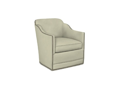 Drexel Heritage Taide Chair D20116-CH