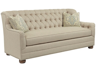 Drexel Heritage Paxton Sofa D20136-S