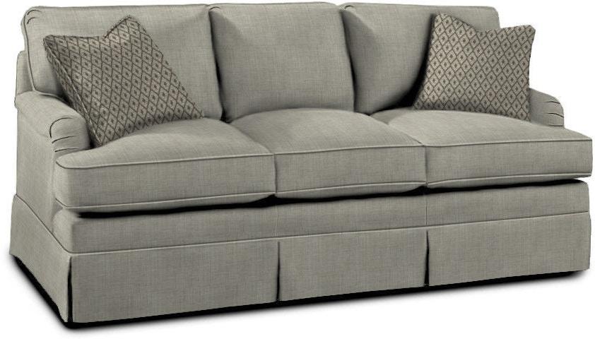 Living Room Fabric Sleeper Sofas Alyson Jon Interiors Houston and Beaumont TX